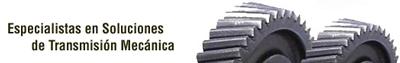 Comercial de Transmisiones, S.A. (COTRANSA)