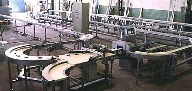 Rodant Conveyor, S.L.U.