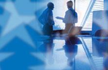 Imade - Consejería de Economía e Innovación Tecnológica