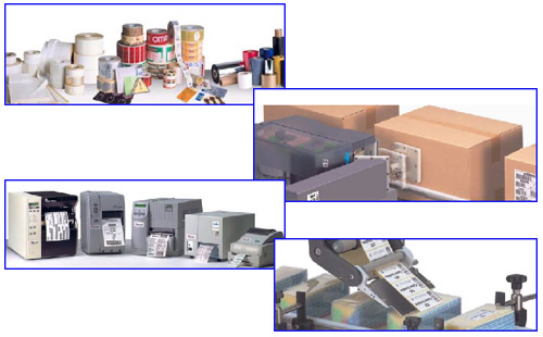 Solge Systems, S.A.
