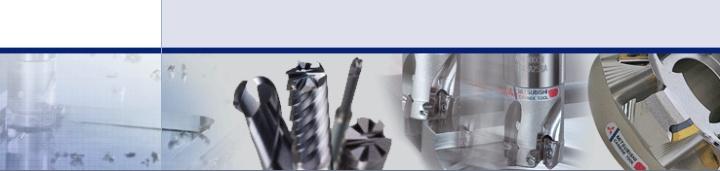 Mitsubishi Materials España, S.A.