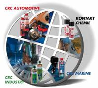 CRC Industries Iberia, S.L.U.