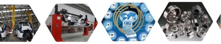 Bearing Transmission Service, S.L. (BTS)