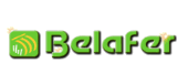 Logo Industrias Belafer, S.L.