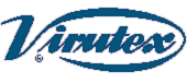 Logotipo de Virutex, S.A.