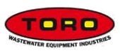 Logo Toro Equipment, S.L.