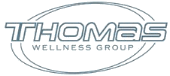 Logo Thomas Wellness Group