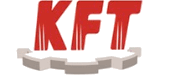 Logo KFT Food Technology