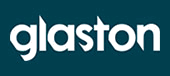 Logotipo de Glaston Finland Oy