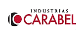 Logotipo de Industrias Carabel