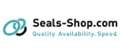 Logotipo de Seals-Shop de Trelleborg Sealing Solutions