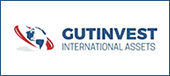Logo Gutinvest International Assets