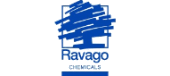 Logotipo de Ravago Chemicals Spain, S.A.