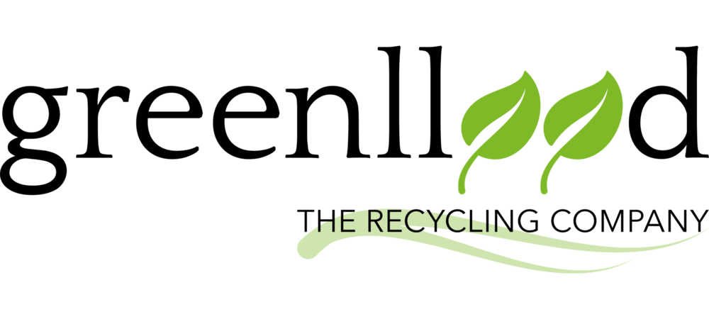 Logo Greenllood Ecology