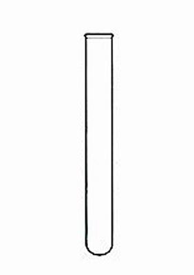 Tubo centr fuga redondo alamo qu mica tubo centr fuga - Tubos fibra de vidrio ...