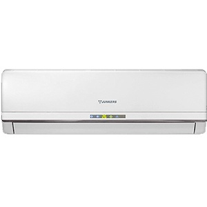 Air conditioning units junkers mono splits mural comfort e for Air conditionn mural