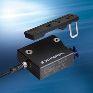 Interlocking Devices Schmersal Azm 300 Measurement And