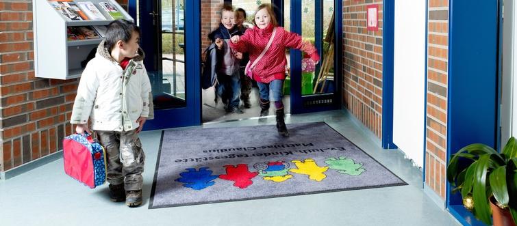 Alfombras emco image ferreter a alfombras for Ferreteria tecnica de alicante