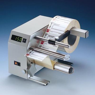 Foto de Dispensadores-impresoras de etiquetas