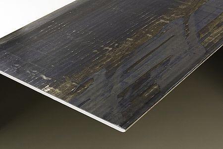 Placas de yeso laminado knauf antirradiaciones rx - Placas de yeso laminado ...