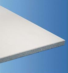 Placas de yeso laminado knauf polyplac xtherm 32 eps - Placas de yeso laminado ...