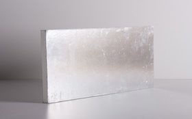 Placas de yeso laminado knauf standard al materiales - Placas de yeso laminado ...
