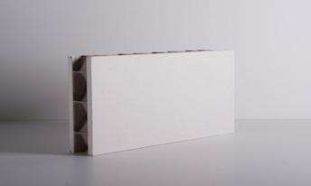 Placas de yeso laminado knauf trillaje materiales para - Placas de yeso laminado ...