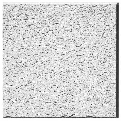 Placas de escayola para falso techo a qu precio sale el m for Placas de escayola 60x60 precio