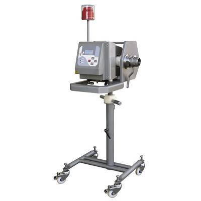 Foto de Detectores de metales para embutidoras