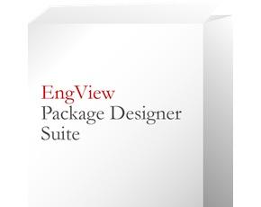 Foto de Software para diseño estructural y prototipado