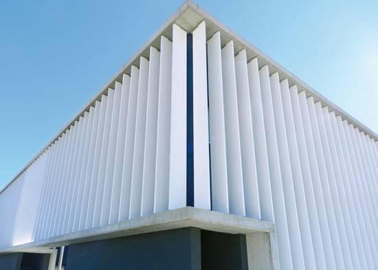 Celos as gim nez ganga r 400 materiales para la - Materiales de construccion para fachadas ...