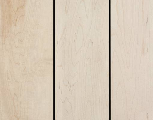 Maple duro madera maple duro for Madera maple