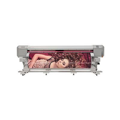 Foto de Impresoras para lonas