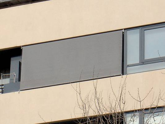 Toldos para balcones y ventanas novelty toldos for Toldos para balcones precios