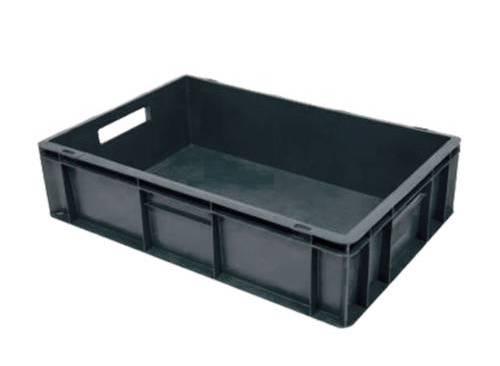 Foto de Cajas de plástico