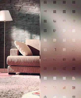L minas decorativas reflectiv materiales para la construcci n l minas decorativas - Laminas decorativas pared ...