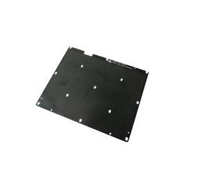Foto de Bases de impresión para Up Box