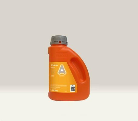 Foto de Herramienta para el aclareo químico del manzano