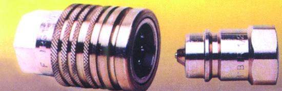 Enchufes hidraulicos para tractores transportes de - Precio de enchufes ...