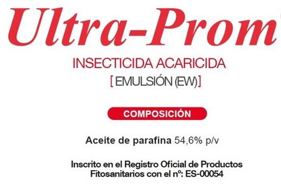 Foto de Insecticidas acaricidas