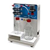Foto de Unidad de neutralización de gases