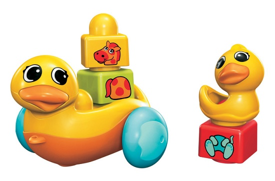 """Foto de """"Plastificantes para juguetes y aplicaciones en contacto con alimentos"""""""