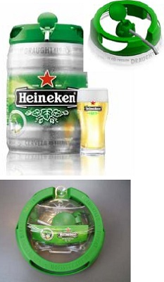 """Foto de """"El envase, un valor diferenciador en el mercado de la cerveza"""""""
