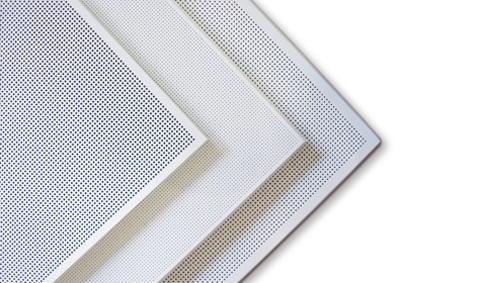 Techos modulares gradhermetic phalplac materiales para - Techos modulares ...