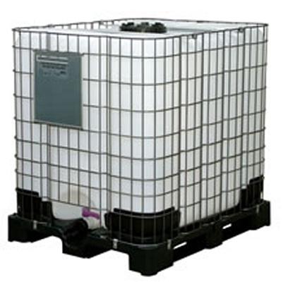 Contenedor paletizado horticultura contenedor paletizado - Precios de depositos de agua ...