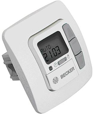 Relojes temporizadores centronic timecontrol materiales - Temporizadores de luz ...