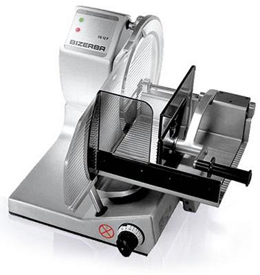 Bizerba Vs 12 : cortadora manual bizerba vs 12 f y vs 12 f p industria alimentaria cortadora manual ~ Frokenaadalensverden.com Haus und Dekorationen
