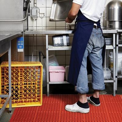 Alfombras antifatiga biseladas sanitop qu mica alfombras antifatiga biseladas - Alfombras para empresas ...