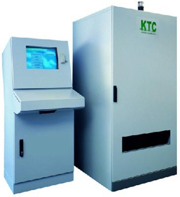 Dispenser of tools KTC - Storage and logistics - Dispenser of tools