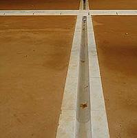 Foto de Solidificador de arenas